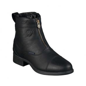 Ariat Ridestøvler Bancroft Zip