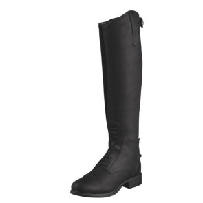 Ariat vinterridestøvle Bromont Insulated JR