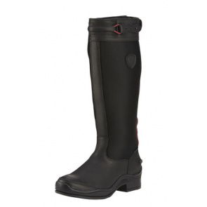 Ariat Ridestøvle Extreme Tall Junior