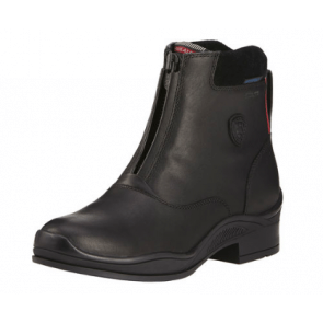Ariat ridestøvler Extreme Zip JR