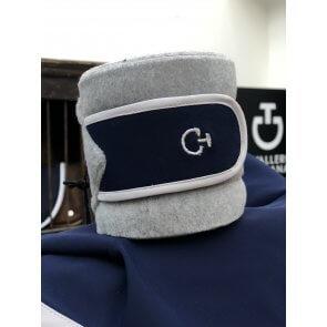 Cavalleria Toscana Tech Bandages Grå/Navy