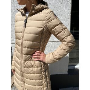 Parajumpers Irene Cappuccino