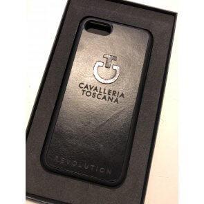 Cavalleria Toscana iPhone Cover