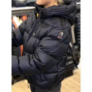 Parajumpers Tilly Navy