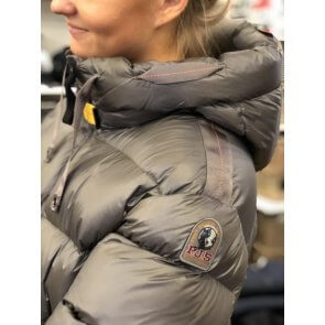 Parajumpers Tilly Rock