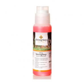 StrongStep 200 ml