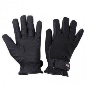 Catago Pro Neopren Handske