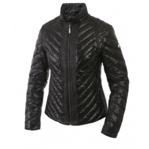 Kingsland Ladies Down dressage jacket