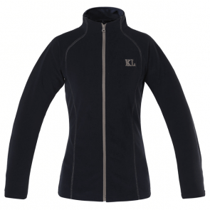 Kingsland Ballentine Ladies Fleece jacket