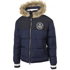 Mountain horse Elliot Jacket JR