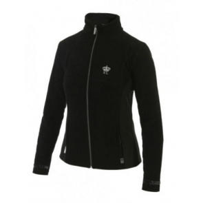 Kingsland Dressage fleece med technostretch