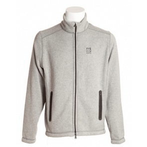 66 North Esja mens jacket