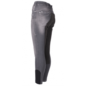 Pikeur Allegra Jeans ridebukser