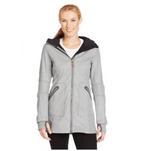 66 north Rok Womens jacket