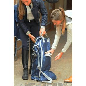 Transhorse støvletaske