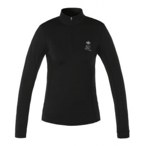 Kingsland Ada Ladies Training shirt