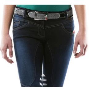 Animo Nirba jeans JR