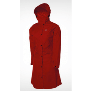 66 north Heidmörk coat