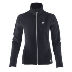Kingsland jacket dressage