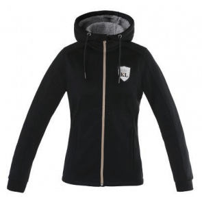 Kingsland Jeanine fleece jacket