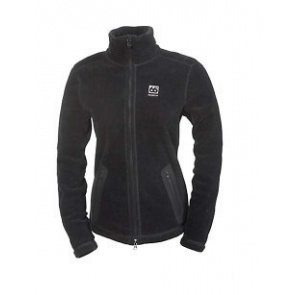 66 north Esja womens fleecejacket