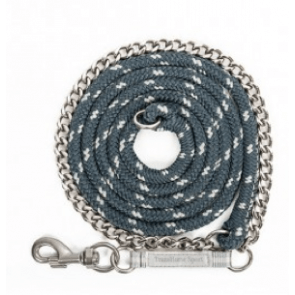 Transhorse reb med kæde