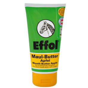 Effol mouth-butter Apple lille