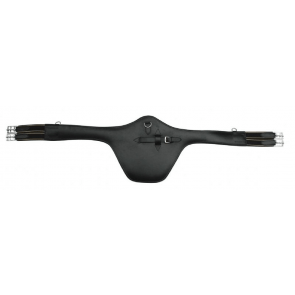 Cheval læder springgjord