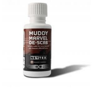 Nettex Muddy Marvel De-Scab
