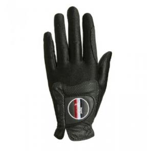 Kingsland super grib handsker