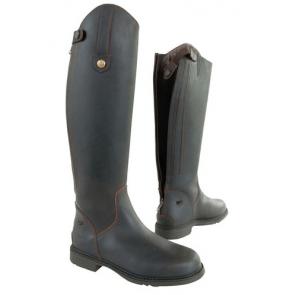 Equipage Lucca støvle