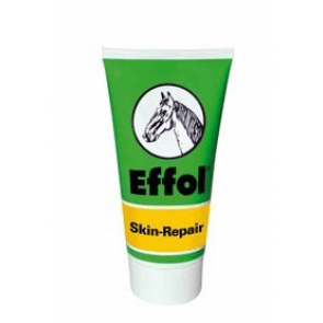 Effol skin-Balm Repair lille