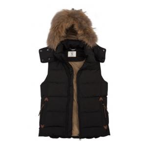Aigle Felicie vest