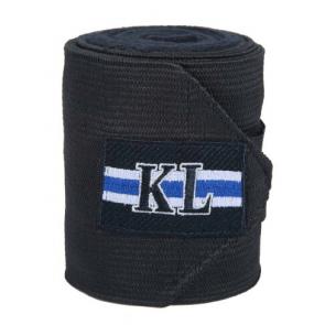 Kingsland elastikbandage Wasilla