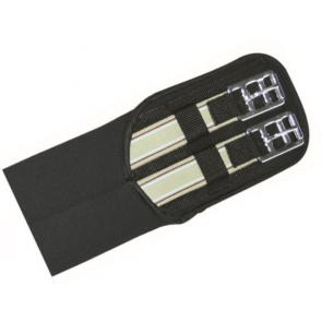 Neopren gjord med elastik