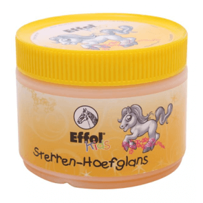 Effol kids star-hoof-shine