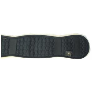 BR gjordbeskytter med elastik