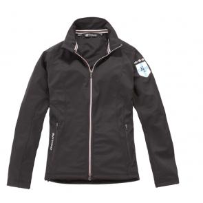 Kingsland Hillsport softshell jakke