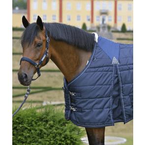 Rider by horse RBH stalddækken 450 gram