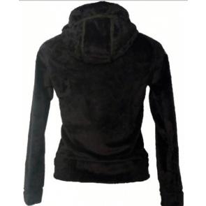 For horses Balu fleece jacket