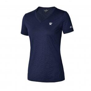 Kingsland Aviva Ladies T-Shirt