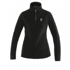 Kingsland Peak Fleece Jumper
