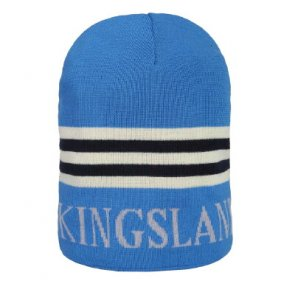 Big Lake Hat fra Kingsland