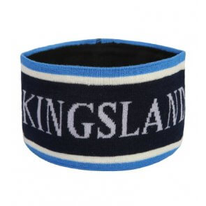 Kingsland Big Lake Head Band