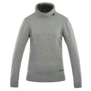 Kingsland Sudbury Ladies Knitted Pullover