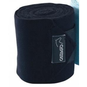Catago elastik/fleecebandage