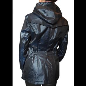 Cavalleria Toscana Check Jacket