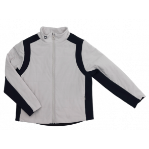 Cavalleria Toscana Light Jacket JR