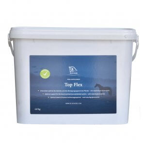 Blue Hors Top Flex 4kg