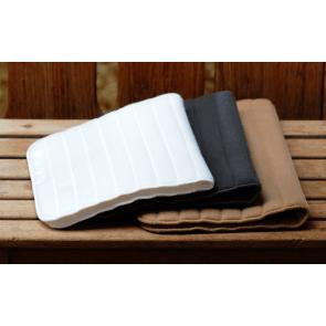 Transhorse bandageunderlag simple